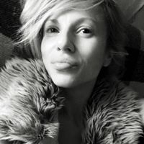 Евгения Чередник's avatar