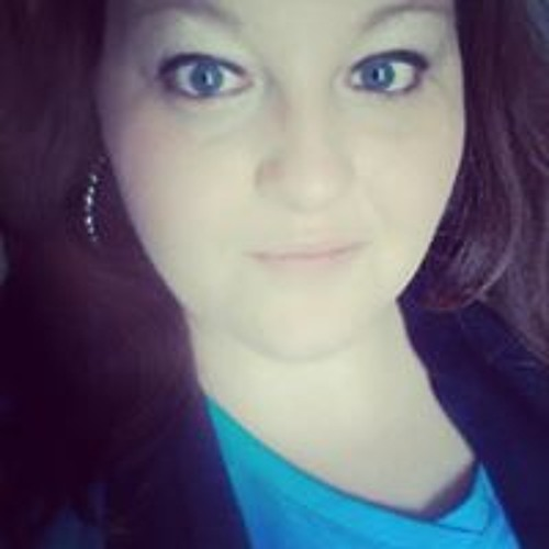 Frannie Davis's avatar