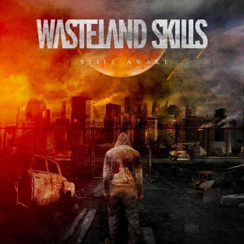 Wasteland Skills's avatar