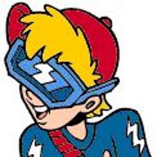 Fishboogie's avatar