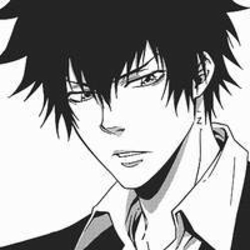 Shiro Mizuki Chan's avatar
