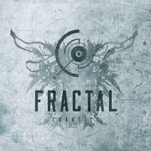 Fractal (oficial)'s avatar