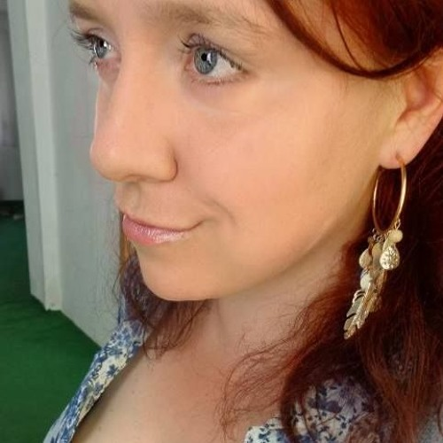 Manuela Mauritze's avatar