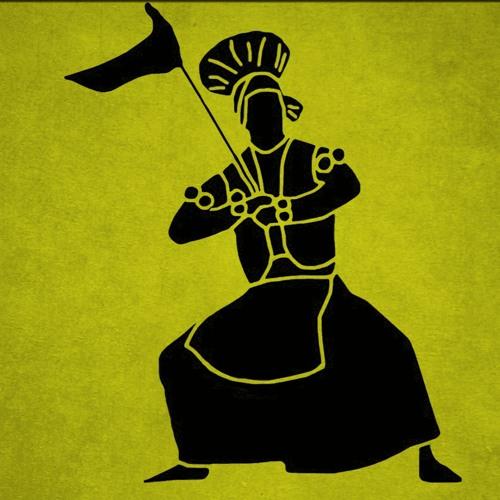 gurminders's avatar