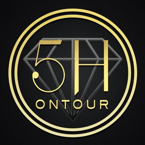 5HonTour's avatar