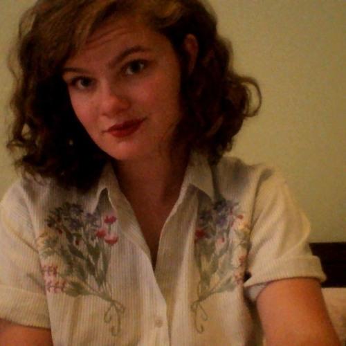 emma mills's avatar