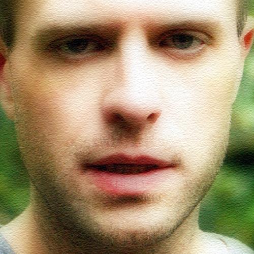 justinjusticemusic's avatar