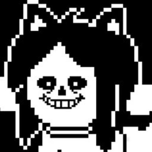 Trogdorbad's avatar