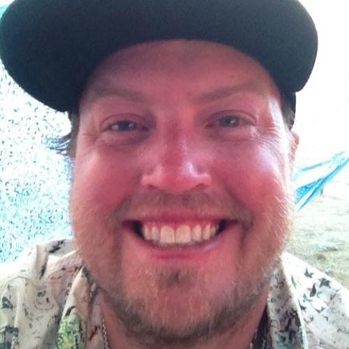 Brandon Sloane's avatar