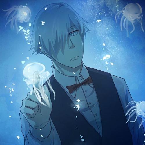 Tekeshi Masuko's avatar