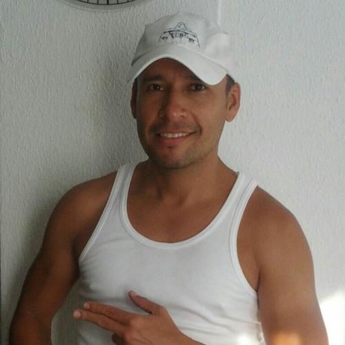 DIEGO ARIAS's avatar
