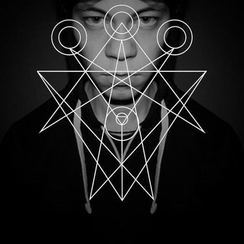 E!t's avatar