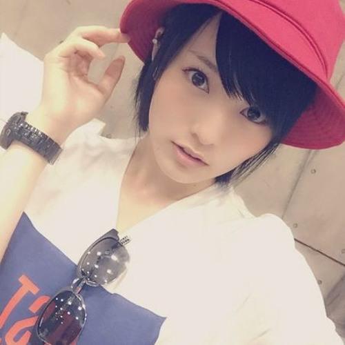 アリネ's avatar