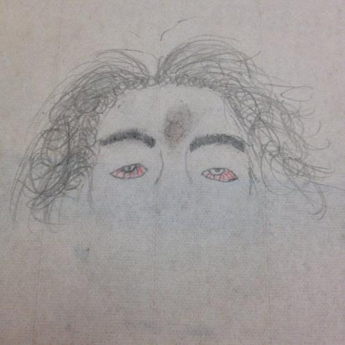 Nawlidge_nick's avatar