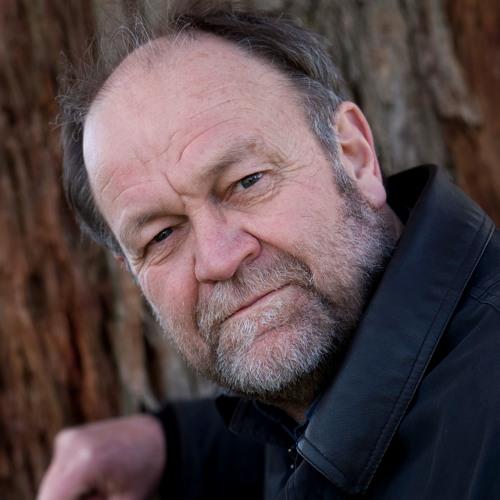 Philip Norman | Composer's avatar