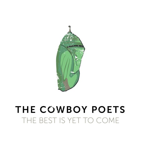 The Cowboy Poets's avatar