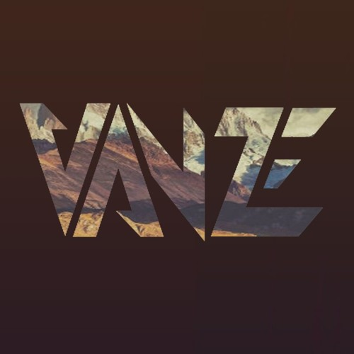 Vanze's avatar