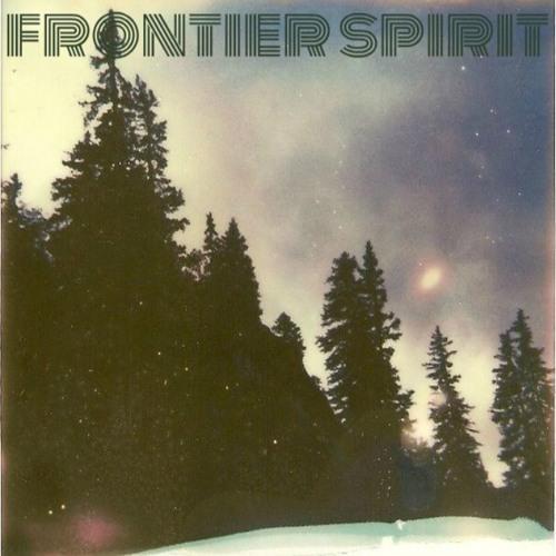 Frontier Spirit's avatar