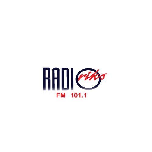 TCE - Radioshow 27.02.18