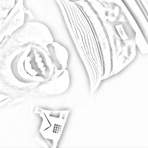 Tai $uave's avatar