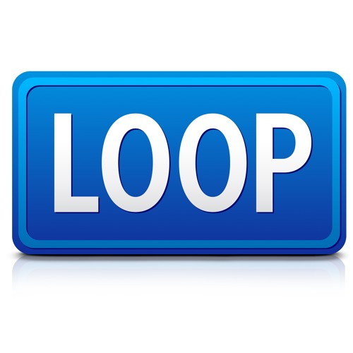 Loop Matinal's avatar