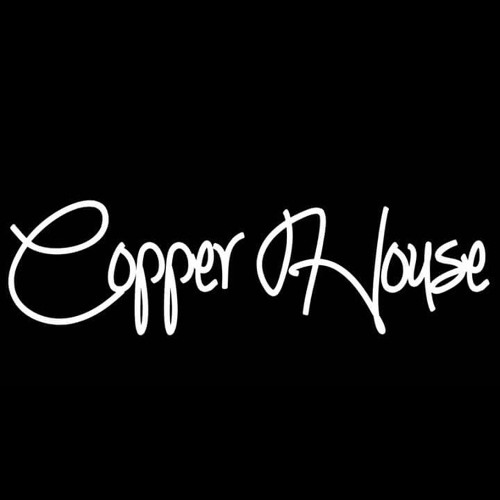 Copper House's avatar