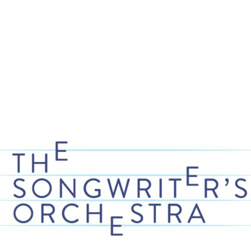 The Songwriters Orchestra's avatar