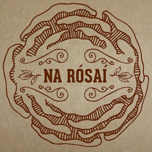 Na Rósaí's avatar