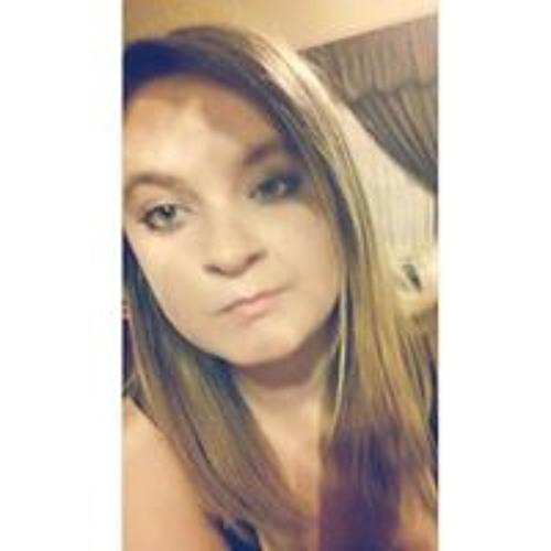 Celeste Brackman's avatar