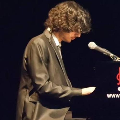 Giorgio Romeo's avatar