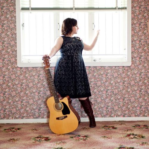 Megan Cooper's avatar