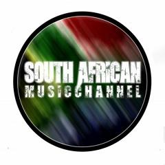 SA Music Channel