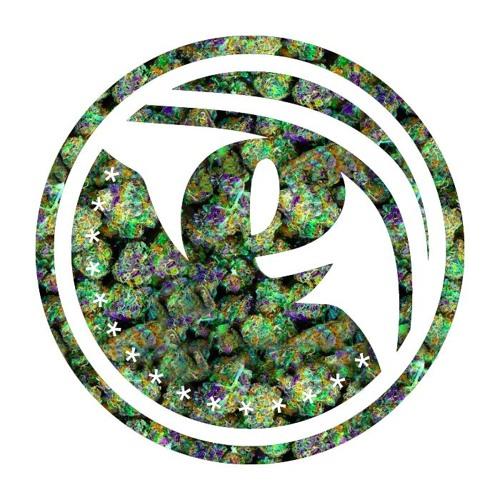 Esso P's avatar