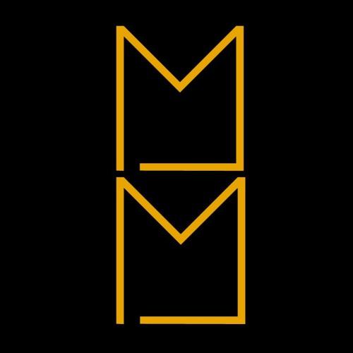 Melanin Majority's avatar