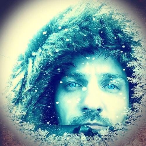 Eskim80's avatar