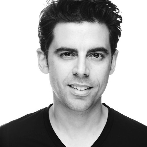 Tony DeSare's avatar