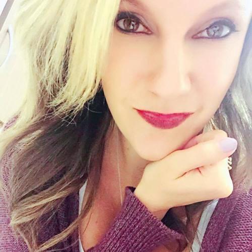 Jenna Cole 5's avatar