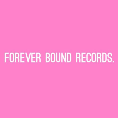 Forever Bound Records's avatar