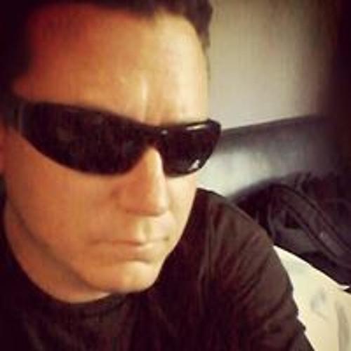 Christopher Blevins's avatar