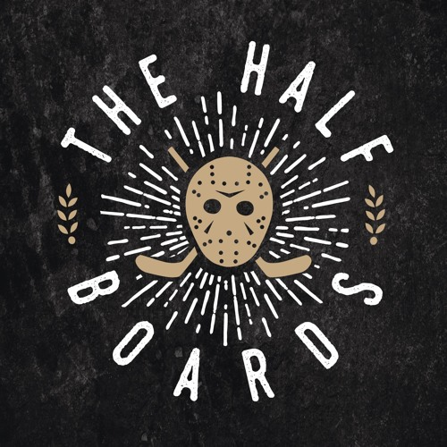 The Half Boards's avatar