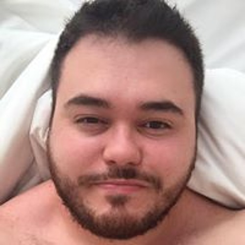 Thiago Alves's avatar