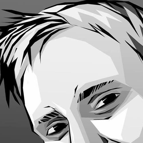 Thomas Grim's avatar