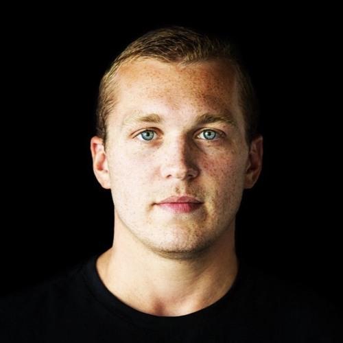 Xavier Official's avatar