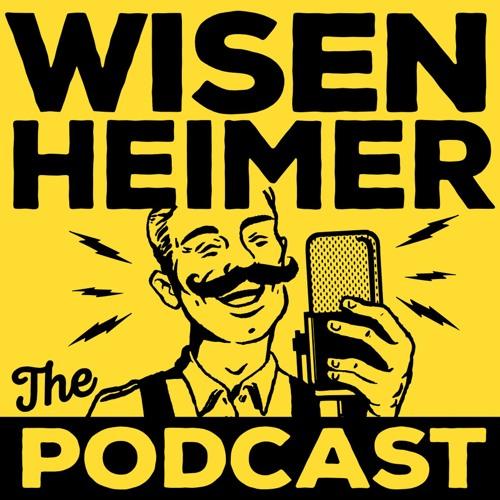 Wisenheimer's avatar