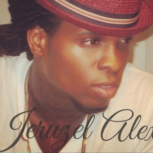 Jeruzel Alex's avatar
