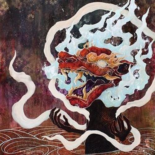 Chris Draygon's avatar