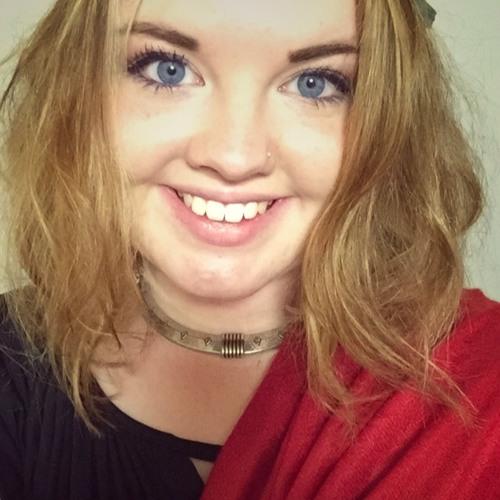 Molly Cusick-Nolan's avatar