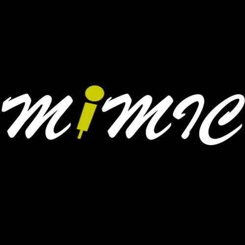 MiMIC's avatar