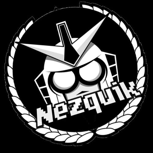 Nezquik's avatar