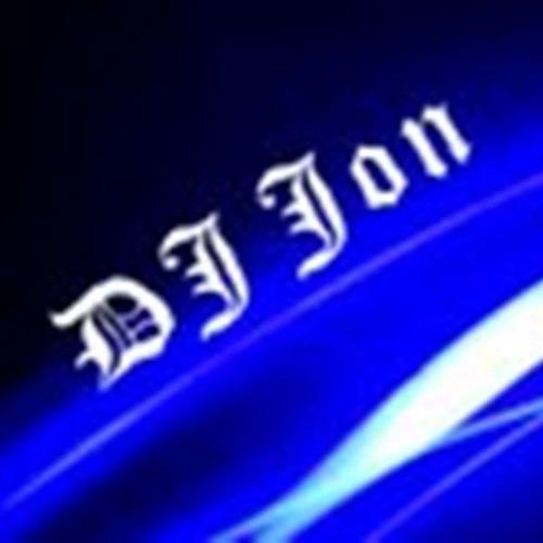 Keychain19's avatar